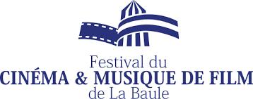 C'est toi que j'attendais remporte les prix du public aux festivals de la Baule et de Valenciennes